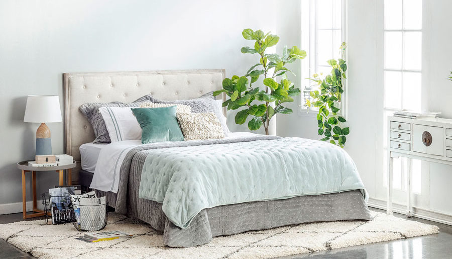 Casa antiestrés: tips para lograrlo con tu decoración