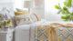 Prepara la pieza de invitados perfecta con estos 7 detalles