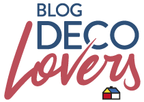 Blog Decolovers