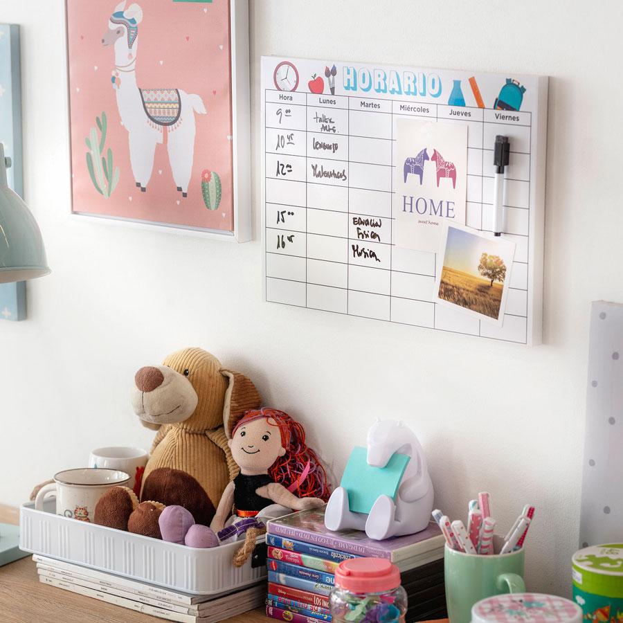 limpiar casa juguetes niños