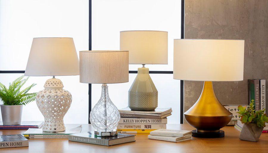 7 tips para iluminar tu casa este otoño e invierno