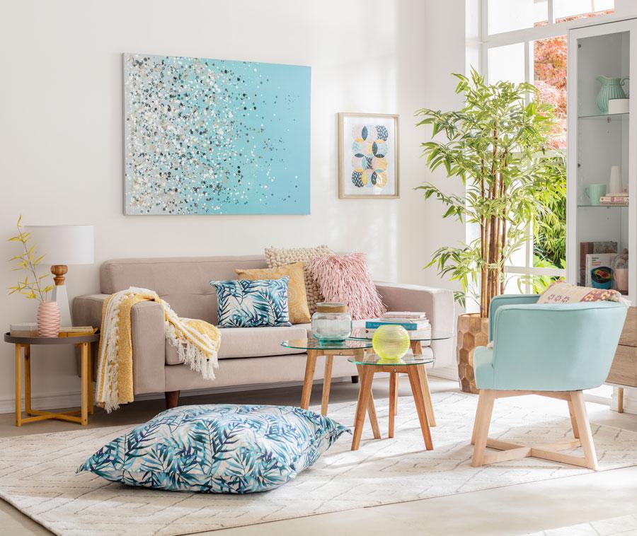 Guia para elegir futones y sofas comodidad