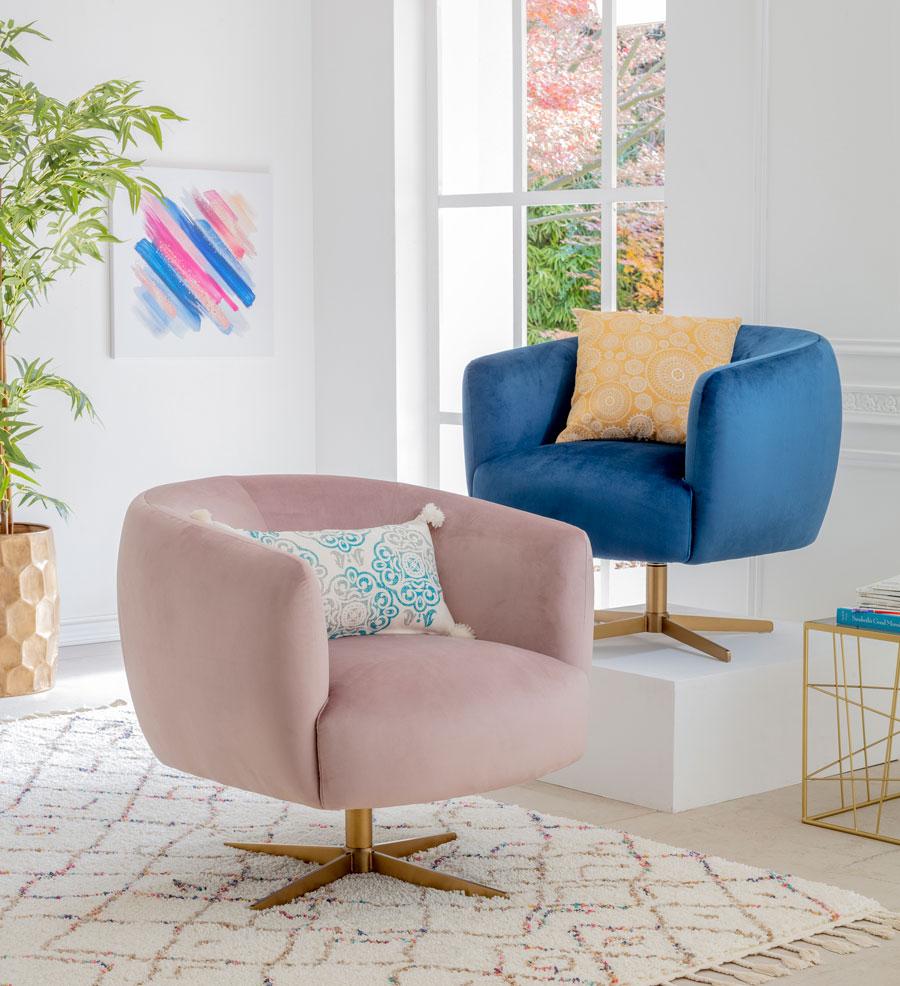 Guia para elegir tu sofa