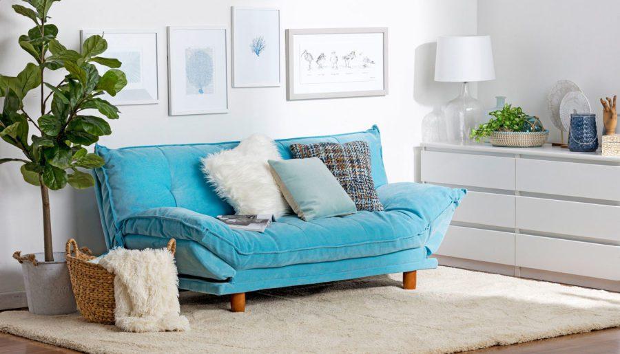 8 tips para una casa sana y un hogar mejor