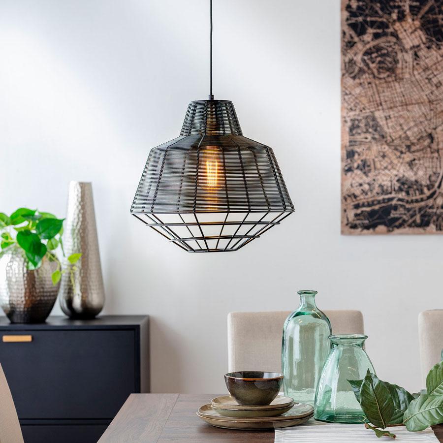 ¡Una ampolleta para cada lámpara: aprende a elegir!