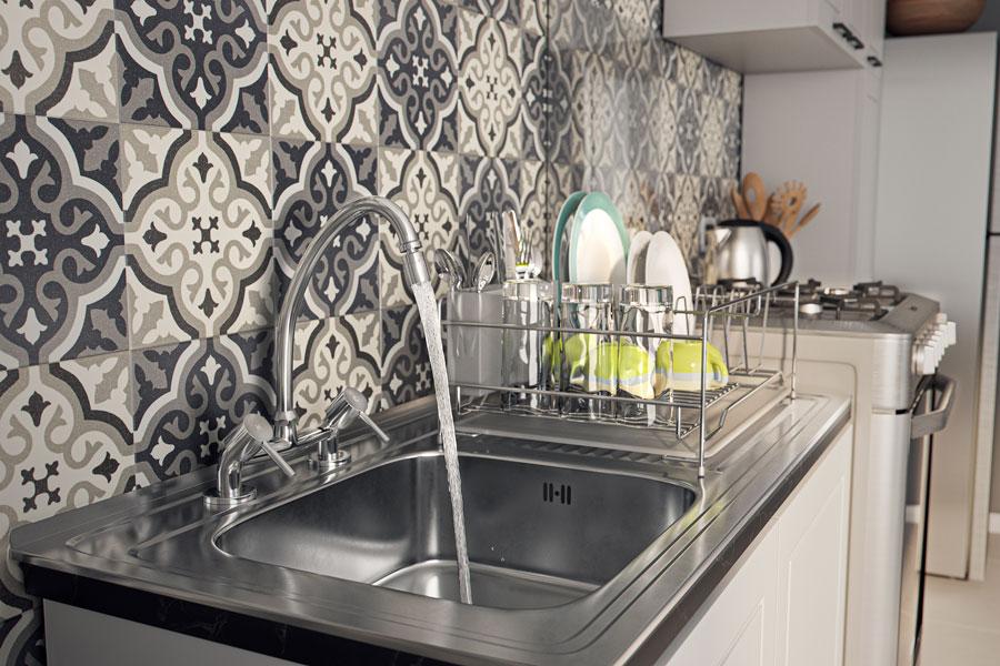 7 ideas de decoración para un hogar más sostenible