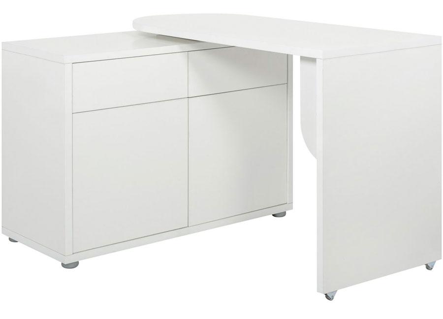 escritorio crafty escritorio