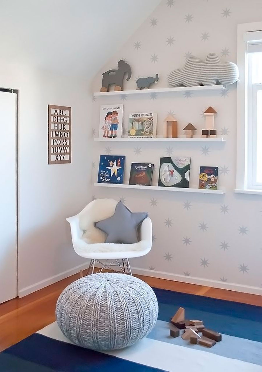 razones atreverse papel mural dormitorio