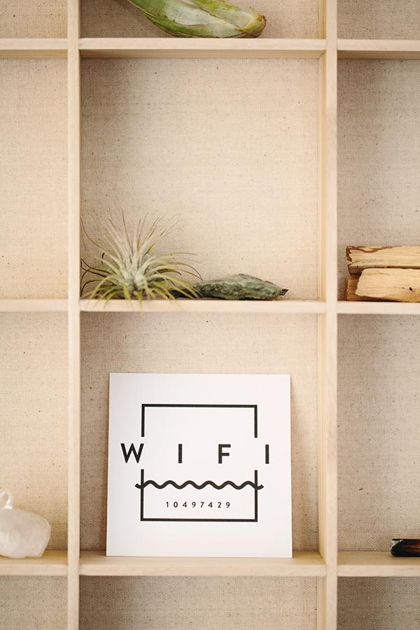 clave-wifi-pieza-invitados