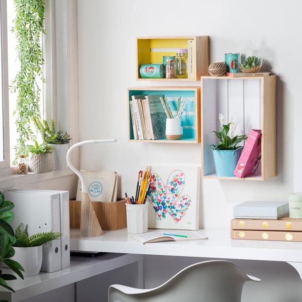 5-ideas-delimitar-area-escritorio-de-maneras-creativas